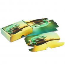 A7 verzenddoos | 10,9 x 7,8 cm | 480 gr