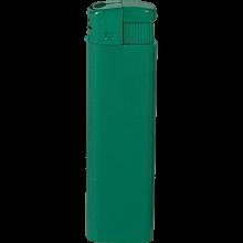 Elektronische aansteker | Tot 4 kleuren opdruk | Navulbaar | Maxb016 Groen