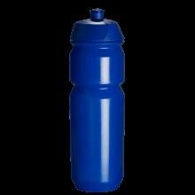 Tacx bidons bedrukken | Shiva 750 ml | Snel | Premium kwaliteit | maxb028 Blauw