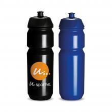 Tacx bidons bedrukken | Shiva 750 ml | Snel | Premium kwaliteit