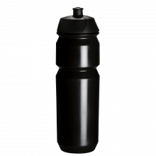 Gourde Shiva | Livraison rapide | 750 ml