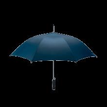 Gekleurde paraplu | Ø 103 cm | Automatisch | Tot 4 kleuren opdruk | Maxb036 Blauw