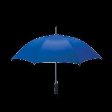 Gekleurde paraplu | Automatisch | 103 cm | maxb036 Koningsblauw