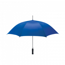 Gekleurde paraplu | Ø 103 cm | Automatisch | Tot 4 kleuren opdruk | Maxb036 Koningsblauw
