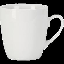 Tasse weiß | Aktion | 250 ml