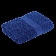Badehandtuch | 100x50 cm | 360 g