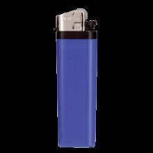   Maxp014 Blauw