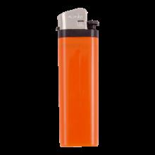   Maxp014 Oranje