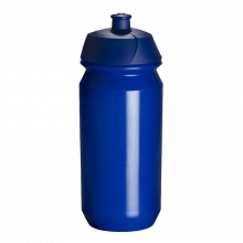 Tacx bidons bedrukken | Shiva 500 ml | Snel | Premium kwaliteit | maxs027 Donkerblauw