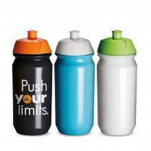 Tacx water bottles print | Shiva 500 ml | Best price | Premium quality | maxp029