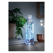 Fleslampjes | LED | Koord | Incl. batterijen