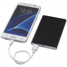 Powerbank | Snel| Full colour | 4000 mAh | max045