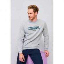 Sweater   Heren   260 grams   87501168
