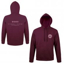 Sweater | 280 grams | Unisex