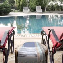 Hamam handdoek| Luxe | 90 x 170 cm | 96005