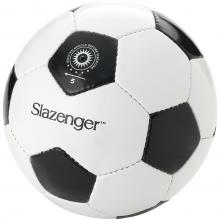Ballon de football | Taille 5 | Original