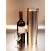 Prosecco/ champagne blik | sale!