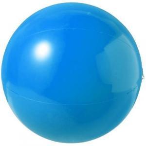 Strandbal | 25 cm | Vrolijke kleuren | 92100371