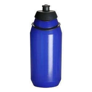 Source 500 ml   Goedkoop   va 500 st   935001 Blauw
