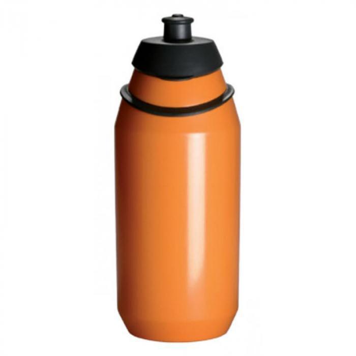 Source 500 ml   Goedkoop   va 500 st   935001 Oranje