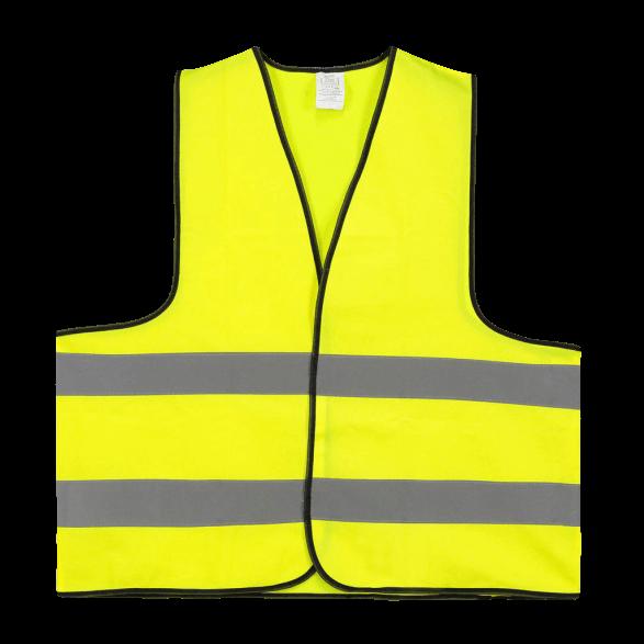 Veiligheidsvest | M en XL | 204710