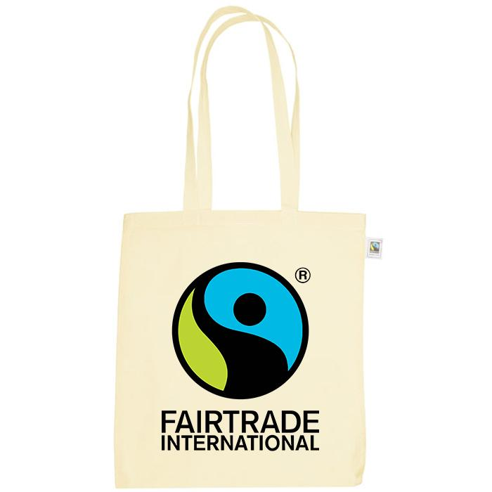 Tas Katoenen Katoenen Tas 140grm2 140grm2 Fairtrade Katoenen Tas Fairtrade Fairtrade wkX8PN0On
