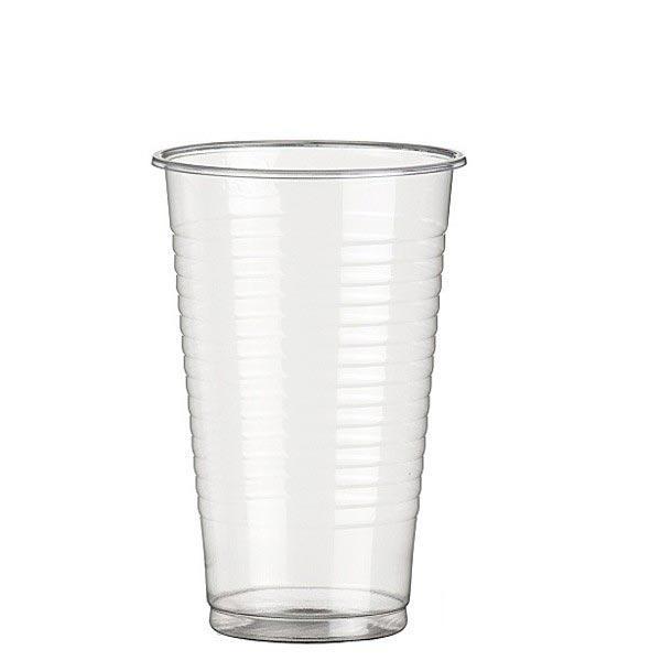 Plastic Koffiebekers Bedrukken PP 220ml
