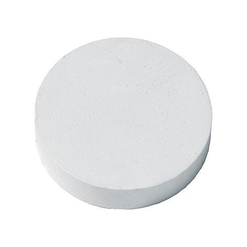 Gum | Rond | 34 mm  | 8403311003 Wit