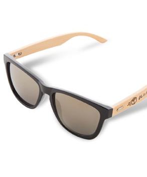 snel zonnebrillen bedrukken bij Maxilia