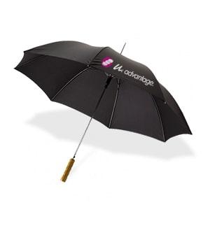 goedkope paraplu bedrukken bij Maxilia