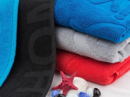 29f8ec091b9 Veelgestelde vragen over handdoeken en antwoorden   Maxilia.nl