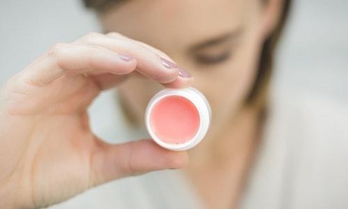 Week 49: Spik en span met gratis lippenbalsem