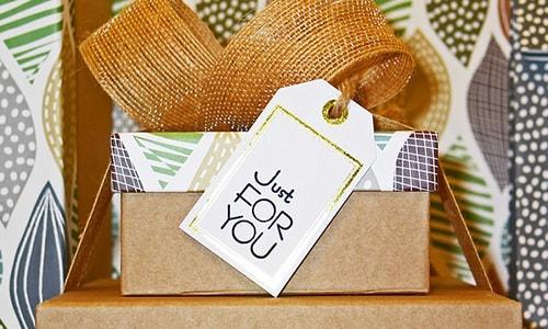 Haal meer omzet uit jouw verpakking