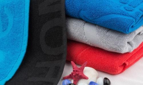 Veelgestelde vragen over handdoeken en antwoorden