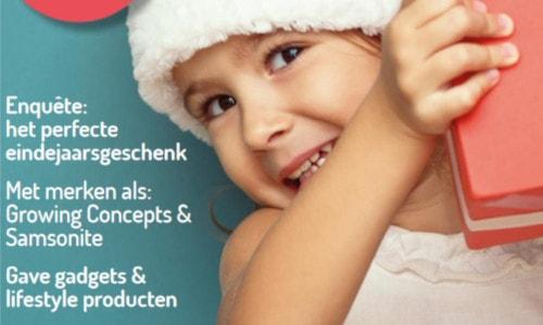 Download hier onze kerst-/wintercatalogus