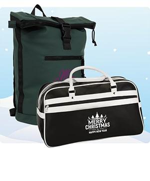 tassen voor de kerst bedrukken