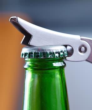 bieropeners bedrukken