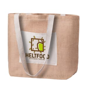 goedkoop jute tassen bedrukken