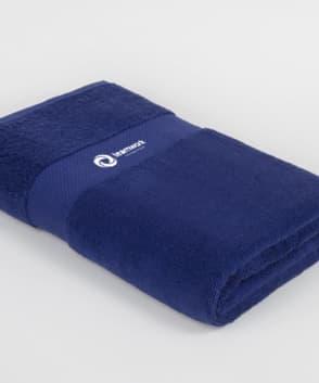 732dfc46e3c Handdoeken bedrukken | Vanaf 25 stuks | Maxilia.nl