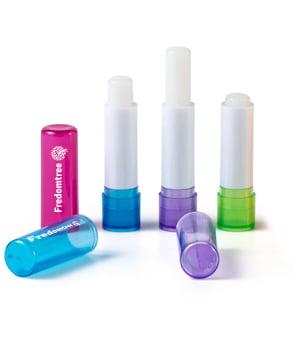goedkope lippenbalsems bedrukken