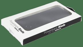 powerbank tablet bedrukken