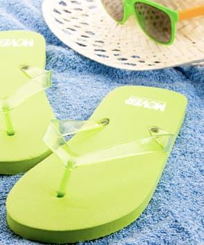 e9af1fde26d Slippers bedrukken | Al vanaf 50 stuks | Maxilia.nl