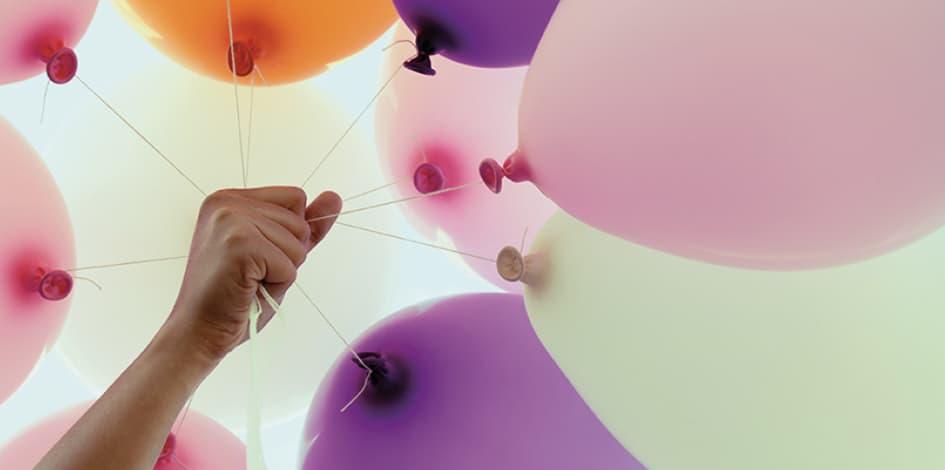 ballonnen bedrukken maxilia