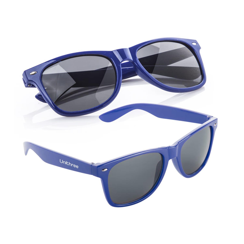 98b2ff826cb7fa top zonnebrillen bedrukken maxilia